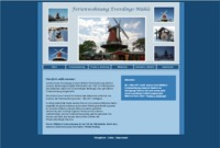 FeWo Everdings Mühle