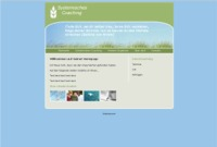 Systemisches Coaching - Ursula Döbel